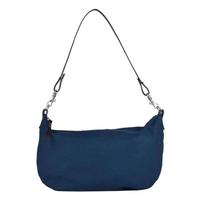 clara et pascale - AMY (WAXED BLUE GRAPE)