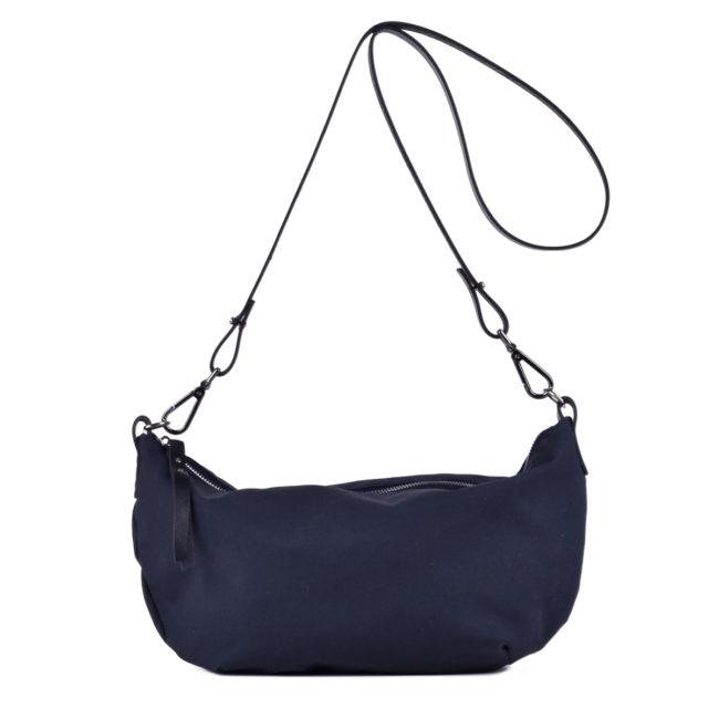 clara et pascale - LITTLE AMY (WAXED BLUE)